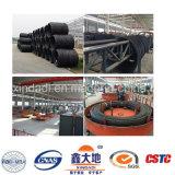 alambre de acero del espiral inferior de la relajación ISO9001 de 7.0m m