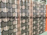 돌 곡물 패턴 강철 코일