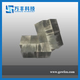 Het Materiaal van Dysprosium voor Dy van het Metaal