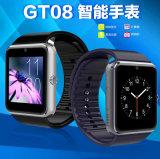 2017 최신 판매 지능적인 시계 Gt08