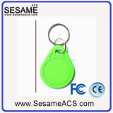 アクセス制御RFID Keyfob (SD3C)