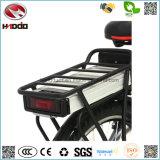 De e-Fiets van de Reis van Pedalgo van de Fiets van de Stad van de Batterij van het Lithium van de Fiets van de Weg van China Manufacure 250W In het groot Elektrisch Berijdend Voertuig