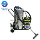 De stofzuiger van de Filter van het Water van Industril