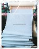 Фабрики лист природного каучука прямой связи с розничной торговлей, циновка природного каучука