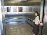 싸게 운임 엘리베이터 화물 엘리베이터 서비스 상승