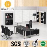 Alta scrivania moderna di buona qualità per la stazione di lavoro (AT019)