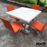 Vector de cena de piedra del mármol moderno de los muebles de 2 asientos