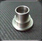 Подгонянные части CNC высокой точности подвергая механической обработке