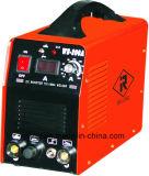 Сварочный аппарат 2 функций (WS-140I/160I/180I/200I)