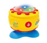Il bambino di lusso del timpano musicale elettrico del giocattolo dei capretti gioca (H2283043)