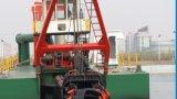 よい価格の浚渫機の採鉱設備