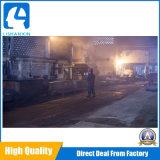 Boulon Hex et noix d'acier inoxydable de taille normale des prix de machines de fabrication