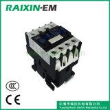 Raixin Cjx2-2510 Contactor AC 24V AC 3p AC-3 380V 11kw Contactor magnético