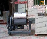 Machine de émulsion de mélange froid d'asphalte de laboratoire d'Ifoam avec le moulin