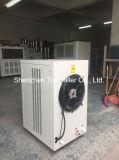 Refrigeratore di acqua di Cooedl dell'aria in prova di laboratorio di alluminio anodizzata