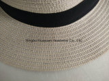 sombreros del safari 100%Polyester