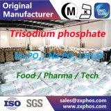 Качество еды Dodecahydrate фосфата натрия
