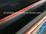IR y horno de aire caliente (JB-800ZB)
