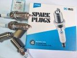 AutoteileSparkplug für Citroen C5 Picasso C-Triomphe Xsara C-Quatre
