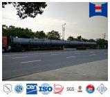 Legierter Stahl-Dehydrierung-Aufsatz-Druckbehälter