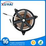 Serpentine di riscaldamento superiori per la serpentina di riscaldamento del fornello di induzione del fornello di induzione (XP-LC14001) per le applicazioni domestiche e commerciali