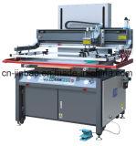 Máquina de impressão vertical 90*60cm da tela (JB-960II)