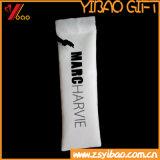 Bolso del terciopelo de la alta calidad de la promoción del paquete del rectángulo el regalo (YB-HR-43)