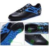 De recentste Populaire Aangepaste OpenluchtVoetbalschoenen van de Fabriek voor Mensen