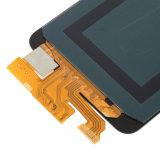 Lcd-Bildschirmanzeige-Screen-Analog-Digital wandler für Samsung-Galaxie C5 C5000