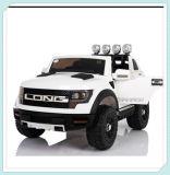 12V Big Jeep Toy Cars com Controle Remoto