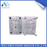 精密LED電子部品のプラスチック注入型(MA0036)