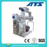 De Molen van de Korrel van het Voer van Ce van China van de Prijs van de Fabriek van de hoge Capaciteit