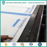 Presionar la tela del fieltro/de la prensa para la máquina de papel