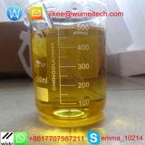 Mástil líquido esteroide E de Buidling Masterone Drostanolone Enanthate/del músculo