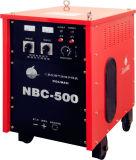 Máquina de soldadura modelo tradicional quente do equipamento Nbc-270 MIG do soldador
