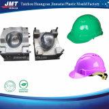 Muffa di plastica delle parti del casco dell'iniezione