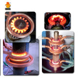 Mittelfrequenzinduktions-Schmieden-Maschine für Metallkasten