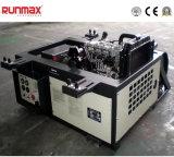 Underslung Generator/de Generator van de Container van Genset/van de Adelborst