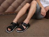 Form-Sommer-Mann-Strand-Schuhe mit Magie (YN-22)