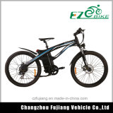 ペダルが付いている熱い販売36V 250With500W Eの自転車