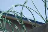 Bto22, filo del rasoio dell'acciaio inossidabile Cbt65