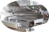 Xzb-450A 고속 베개 유형 감자 교류 감싸는 기계