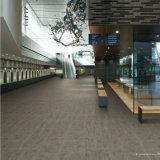 지면과 벽 (DN6601)를 위한 최신 매트에 의하여 윤이 나는 사기그릇 도와 600*600mm