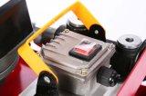 Neuer Selbst, der elektrische Öl-Übergangspumpe 60L/Min grundiert