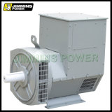 générateur électrique de diesel de Pôle du générateur 4 monophasé de 50kw 220/230V 1500/1800rpm à C.A. d'alternateur électrique synchrone durable de dynamo