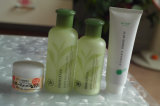 UVlaser-Maschine für kosmetische Produkte