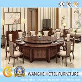 Tabella di banchetto calda di stile cinese di vendita