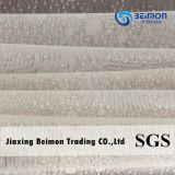 2016 produtos novos--Tela de nylon do laço do engranzamento do Spandex do jacquard