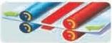 Laminador do malote de 4 rolos (YD-LM110A)