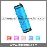 Waterdichte Spreker Bluetooth met 10W de Waterdichte Spreker Bluetooth Van uitstekende kwaliteit